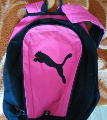 Puma školska torba