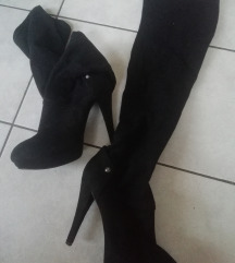 Guess čizme