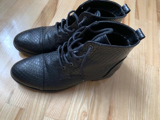 Graceland cizme