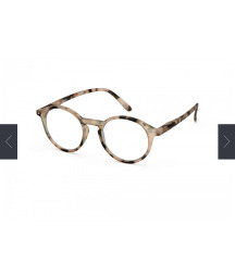 Izipizi screen #D naočale