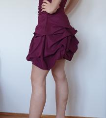 P&C haljina