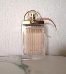 Chloe Eau sensuelle Love Story parfem