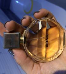 Chanel parfem