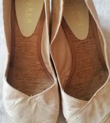 Ralph Lauren sandale/snizenje