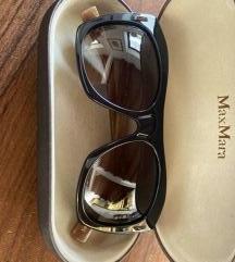 Max Mara suncane naocale