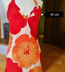 Tunikica ili haljinica M