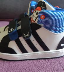 Adidas tenisice NOVO
