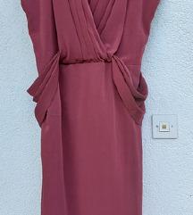 Nova Asos haljina 46