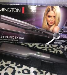 Remington PRO-Ceramic Extra pegla za kosu