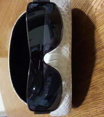 Armani ženske sunčane naočale