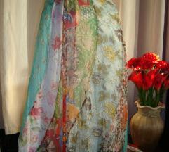 Kookai suknja 36