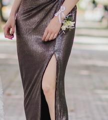Lauren Ralph Lauren haljina