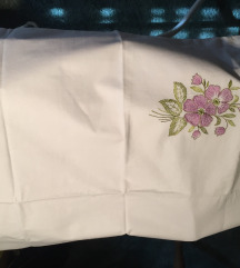 Jastučnica 74 x 73,5 cm