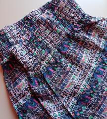 Tom tailor suknja