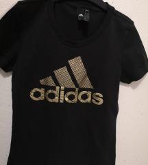 Adidas majica original XS