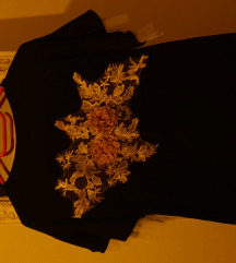 Art majica