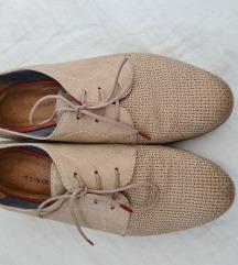 Tamaris cipele 37
