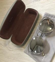 Zara suncane naočale