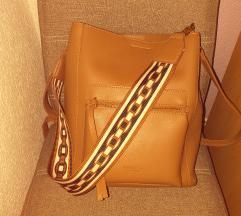 Mohito nova torba