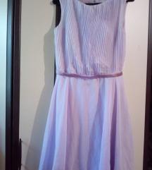 Večernja haljinica M.
