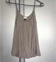 top/majica H&M