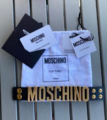 Moschino Couture narukvica
