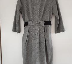 Sinequanone pepito haljina
