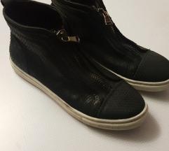 DIESEL niže gležnjače cipele/tenisice
