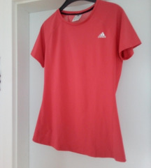 Majica za sport  Adidas