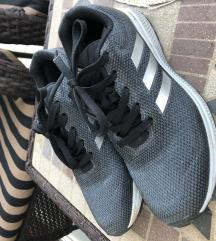 Adidas Bounce tenisice 37,5