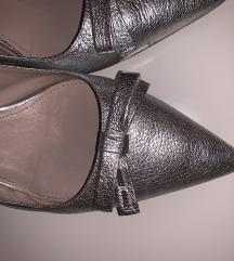 Miu miu kitten cipele