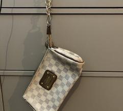 Louis Vuitton Eva original