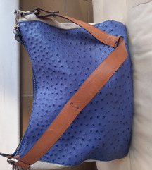 Tosca Blu torba %%%