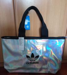 Adidas torba NOVA