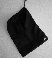 ADIDAS sportska vrecica/gymsack