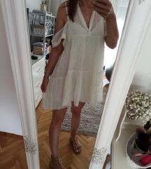 %%Free people nova haljina sa etiketom