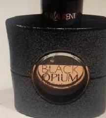 Ysl Black Opium 30ml edp  %%%% 180kn
