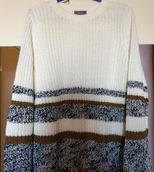 Novi kvalitetni džemper