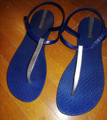 Sandale Ipanema Charm