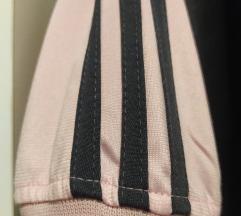 Orig. Adidas Trenirka
