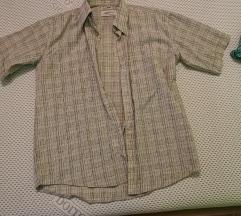 Muške košulje kratkih rukava