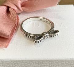 Prsten Pandora