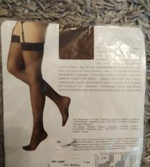 Novo samostojeće čarape