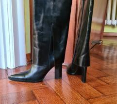 Talijanske dizajnerske cizme