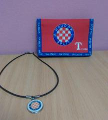 Hajduk lot