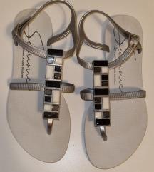 Ipanema sandale vel 39