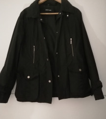Kaidasi jakna