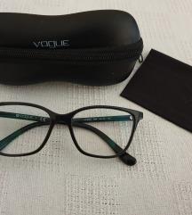 Vouge dioptrijske naočale