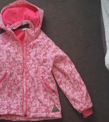 H&M jakna sportska, 134