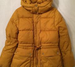 NOVA topla H&M  jakna  / S/M